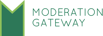 Moderation Gateway